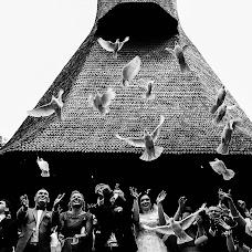 Wedding photographer Nicolae Boca (nicolaeboca). Photo of 22.06.2018