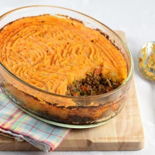 Carrot Pie Sweet Potato Recipes