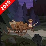 Attack Wagon