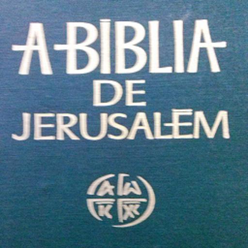 Nossa Biblia