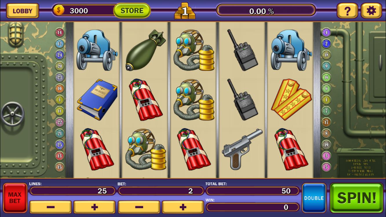 Skyway игровые автоматы