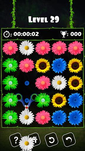 Buttons Cutting screenshots 13