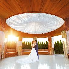 Wedding photographer Aleksey Monaenkov (monaenkov). Photo of 31.07.2017