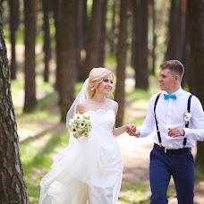 Wedding photographer Vlad Speshilov (speshilov). Photo of 07.05.2017