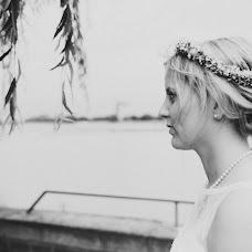 Wedding photographer Torben Hohgräve (torbografie). Photo of 22.10.2014