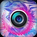 Photo Lab Photo Editor Collage Maker Pro icon