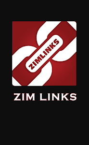 ZIM LINKS screenshot 5