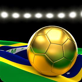 Embaixadinha do Ronaldo