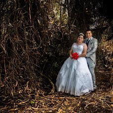 Wedding photographer Lalo Borja (laloborja). Photo of 02.02.2016