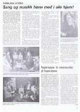 Photo: 1979-4 side 7