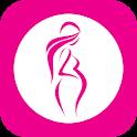 Teste de Gravidez Pro icon