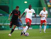 Officiel : Dayot Upamecano rejoindra le Bayern Munich la saison prochaine