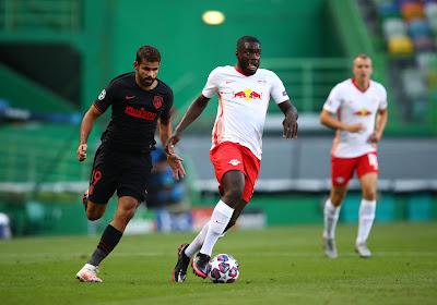 Officiel : le Bayern Munich s'offre un pilier du RB Leipzig pour la saison prochaine
