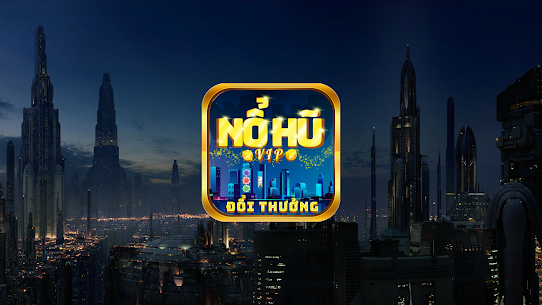Game Bai, Danh Bai Doi Thuong NoHu Vip Club 2020  App Download For Android 4