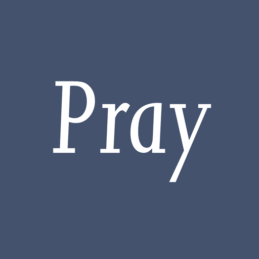 Time to Pray: from the C of E