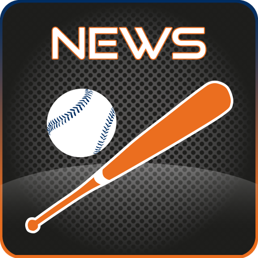 Houston Baseball News 運動 App LOGO-APP開箱王
