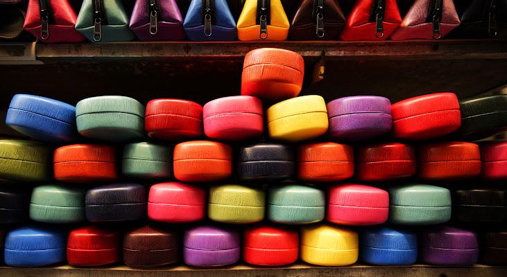 Colors Blast di nicolanigri