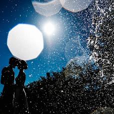 Свадебный фотограф Jill Streefland (JillS). Фотография от 16.05.2019
