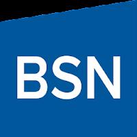 BSN Bolig