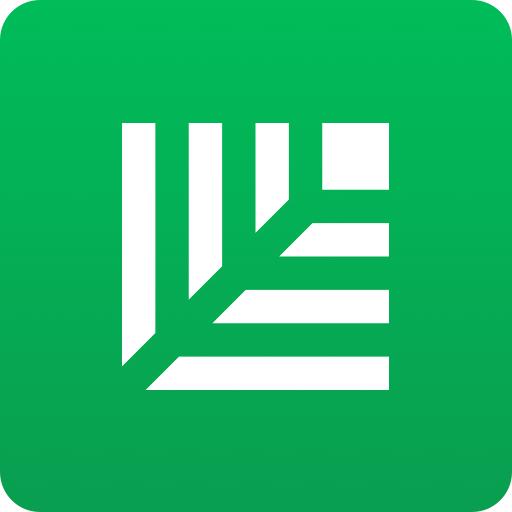 Sequoia::Hack 遊戲 App LOGO-硬是要APP