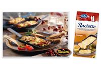 Angebot für Emmi Raclette Käse im Supermarkt Kaisers