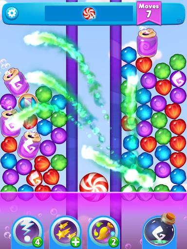 Crafty Candy Blast 1.24.1 screenshots 15