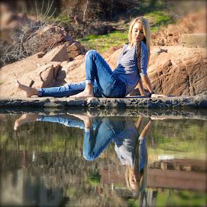 Kaylyn Reflect2.jpeg