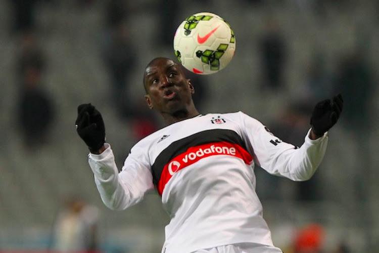 Demba Ba de retour en Premier League ?