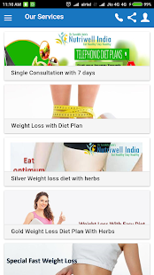 Acai berry products for weight loss guess