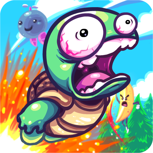 Suрer Toss.. file APK for Gaming PC/PS3/PS4 Smart TV