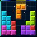 Block Puzzle Classic - Free Brick Puzzle icon