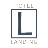 The Hotel Landing - Hay Creek