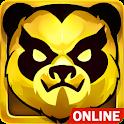 Spirit Run: Multiplayer Battle icon