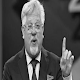 Download Glenn Beck Commentary For PC Windows and Mac
