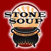 Stone Soup Food Company