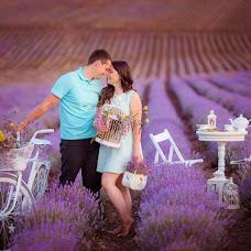 Wedding photographer Reshat Aliev (ReshatAliev). Photo of 07.07.2013