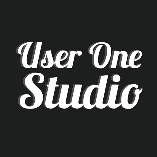 User One Studio avatar image