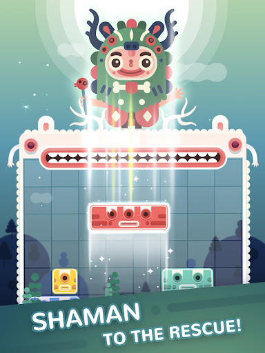 Slideyu00ae: Block Puzzle filehippodl screenshot 11
