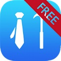 My Tools Free 87 icon