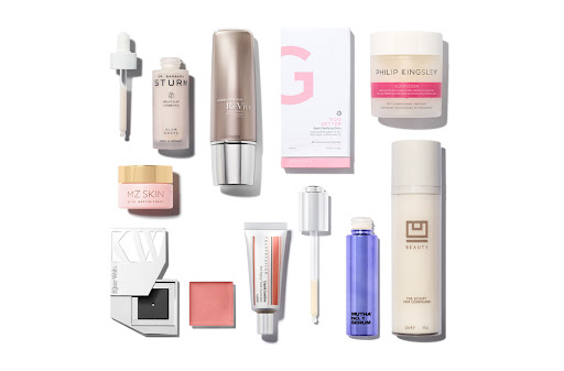 How To Score the Most-Wanted Luxury Beauty Products of Summer for Half the Price