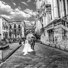 Wedding photographer Marcello Di Mari (dimari). Photo of 01.04.2015