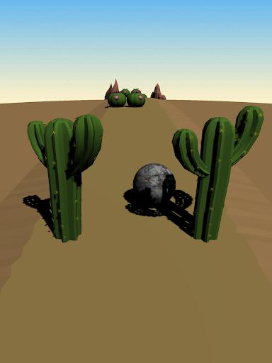 Stone Roller screenshot 5