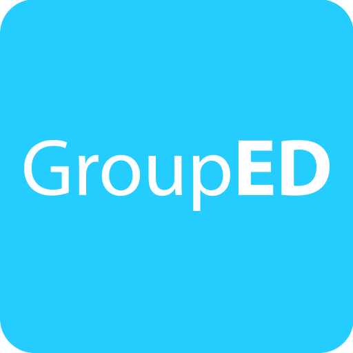 GroupED Parent
