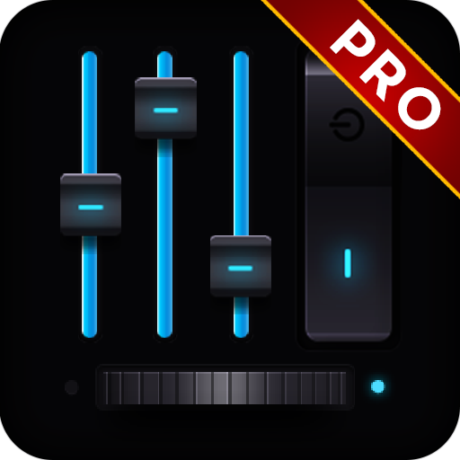 Super Hearing Secret Voices Recorder PRO