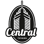 Logo for Central Cervecera