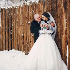 Wedding photographer Irina Sycheva (iraowl). Photo of 06.02.2018