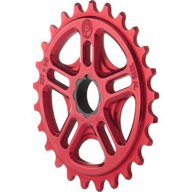 Profile Racing Spline Drive Sprocket, 25t