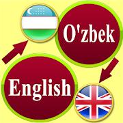 English Uzbek Tarjima