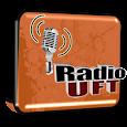 Radio UFT
