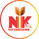Download NKTopEducation App for PC